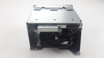 Universal Media Bay Cage For Proliant Dl380 G9 Slots (Renewed)