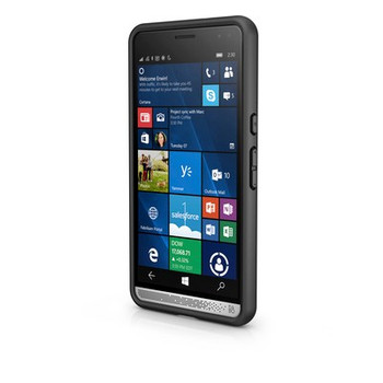 HP Elite x3 Mobile Retail Solution, 5.96 in, Qualcomm Snapdragon@2.15 GHz, 4 GB DDR4 RAM, Windows 10 (Renewed)