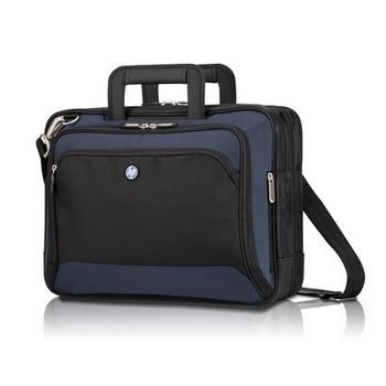 HP BM147UT Evolution Notebook Case (Certified Refurbished)
