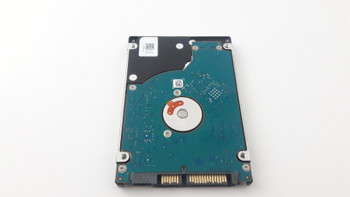 691918-003 HP 500G SATA  2.5-inch Internal Hard Drive (Renewed)