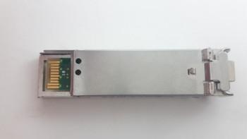 1000Base-SX Multi-mode Fiber  Duplex SFP Transceiver (Renewed)
