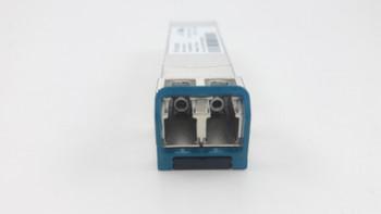 10GBASE-LR SFP+ Transceiver (Renewed)