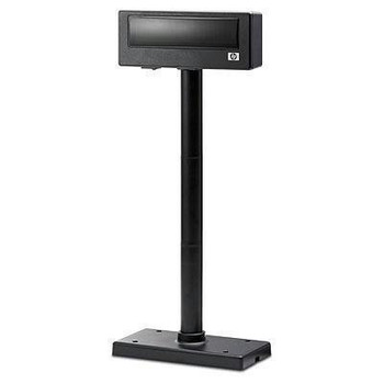 HP POS Pole Display (Certified Refurbished)