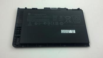 HP BT04 Long Life Battery (Renewed)