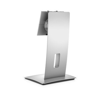 HP Adjustable Height Stand for 800/705/600 G2 AIOs (Certified Refurbished)