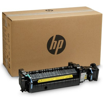 HP LaserJet 220V Fuser Kit (Certified Refurbished)