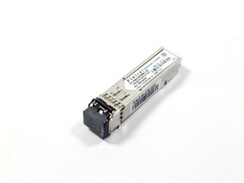 Finisar  4Gb SFP Transceiver FTLF8524P2BNV-EC