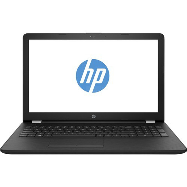 HP Notebook - 15-bs008ca, 1UG32UA, Intel Pentium, Bluetooth, Windows 10 (Renewed)