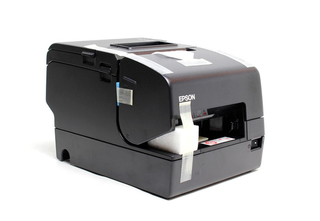 Epson TM-H600IV PUSB Printer (Certified Refurbished)