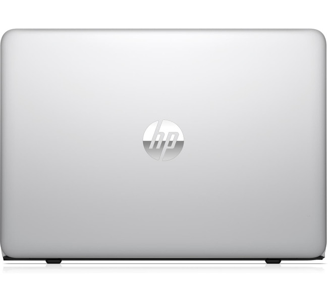 HP mt43 Mobile Thin Client, 14 in, 8 GB DDR4 RAM, ThinPRO OS (Scuffs/Scratches)
