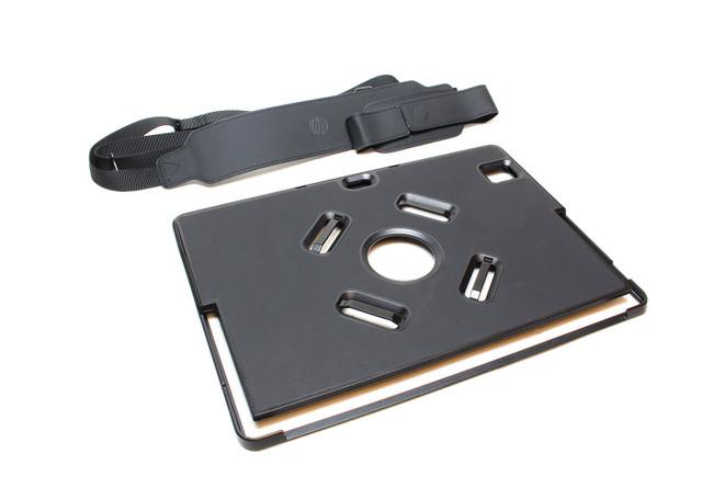 HP T3P15UT Elite x2 1012 Protective Case (Certified Refurbished)