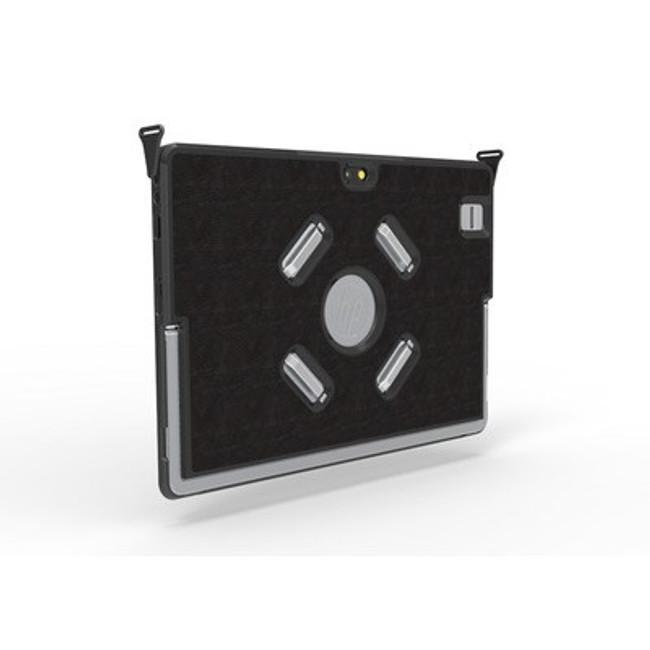 HP Elite x2 1012 Protective Case T3P15UT