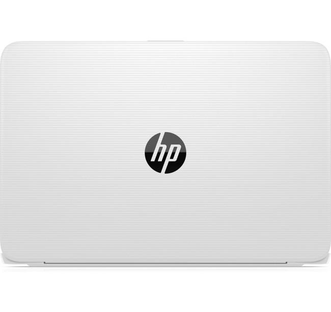 HP Stream - 14-ax027cl, Intel Celeron, 32 GB HDD, Windows 10 (Renewed)