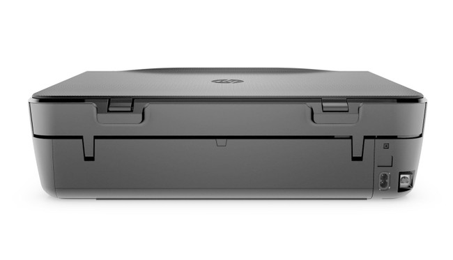 HP Stream Notebook 14-cb109ca ENGLISH/CANADIAN Keyboard, Intel Celeron@1.2GHz, 4GB RAM, 32GB eMMC with HP Envy 4520 All-in-One Printer, Card and Invitation Kit, HP Cleaning Kit (Renewed)