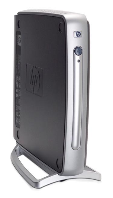HP Compaq Thin Client t5520 - Eden 800 MHz (Renewed)