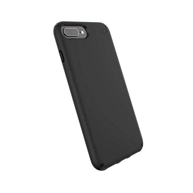 Speck iPhone 6 Plus Case Black (Renewed)