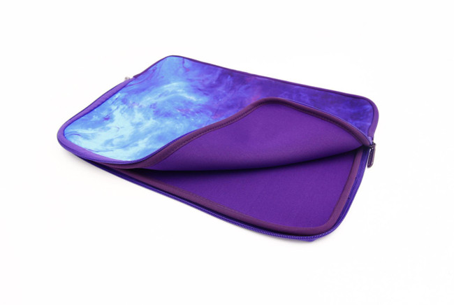 """HP 15"""" Padded Laptop/Tablet Case"""