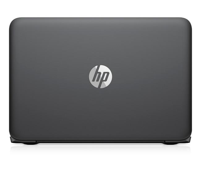 """HP 830454R-999 Stream Pro G2, 11"""" Screen, Windows 10, 4GB Ram (Scuffs and Scratches)"""