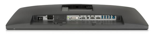 "HP Z24N Narrow Bezel Display US 24""  (Scuffs/Scratches)"