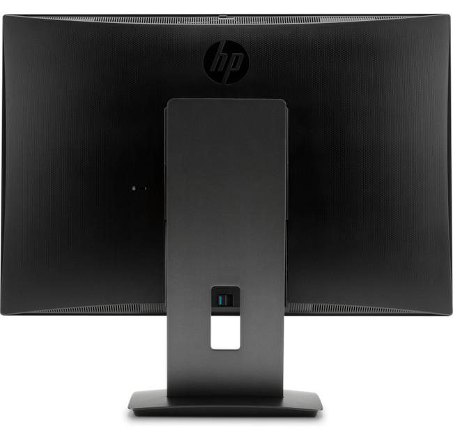 "HP Workstation 23.6"" Intel i5 8 GB RAM 1000 GB Windows 10 (Renewed)"