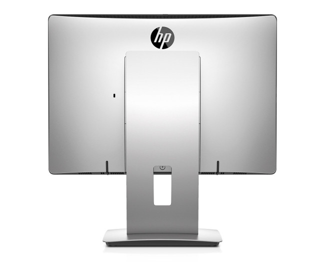 """HP ProOne 400 Non-Touch All-in-One PC 20"""" Windows 10 (Scuffs/Scratches)"""