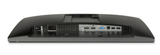 HP Z22n 21.5-inch IPS Display (Scuffs/Scratches)