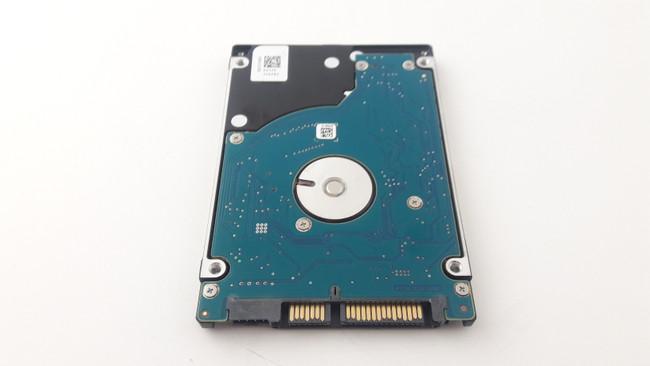 SEAGATE 9ZV142-032 320GB 7200 SATA Hard Drive (Renewed)