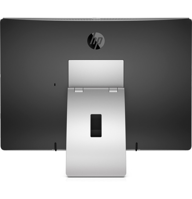 HP EliteOne 800 G2 23-in Touch All in One Desktop PC V2V50UT  (Scuffs/Scratches)