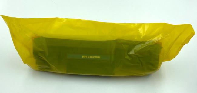 Toner Cartridge NH-CB436A