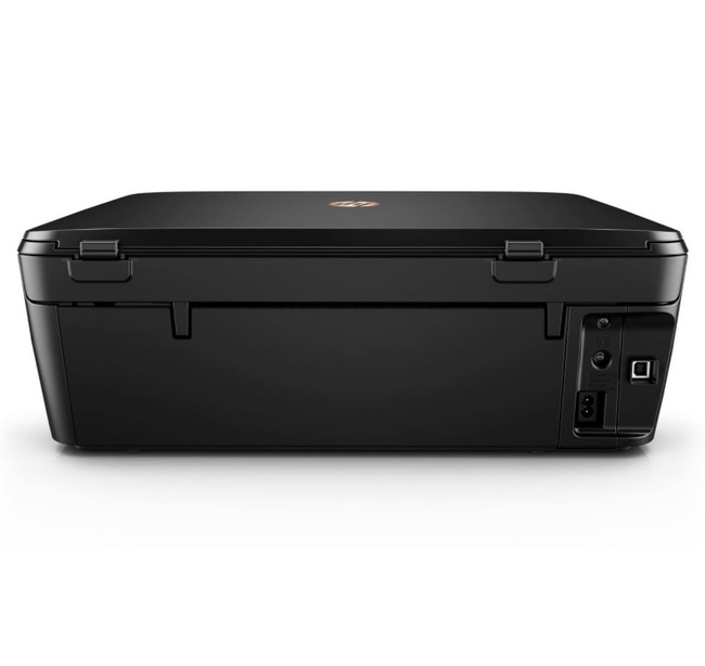 HP ENVY Photo 7155 All-in-One Printer with Wifi and Mobile Printing (Renewed)