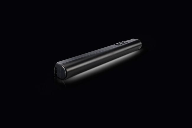 HP Officejet Mobile Printer Battery (Renewed)
