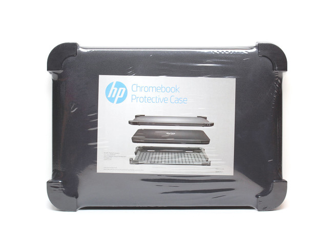 HP M5N98UT Protective Case compatible HP Chromebook 11 G3