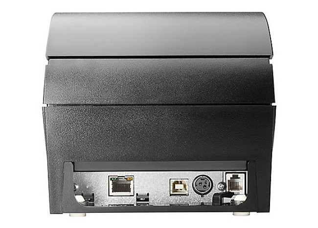 HP LAN  Thermal Receipt Printer (Renewed)