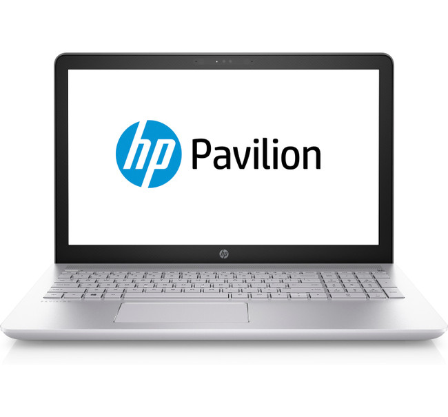 HP Pavilion - 15-cd022cl, AMD A10 Series@2.5 GHz, 16 GB DDR4 RAM, 1 TB HDD, Windows 10 (Renewed)
