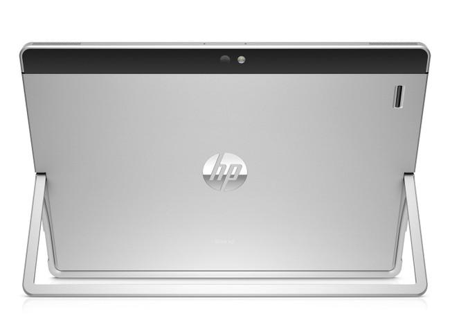 HP Elite x2 1012 G1 Tablet with Travel Keyboard, 12 in, 256 GB SSD, Windows 10 (Certified Refurbished)