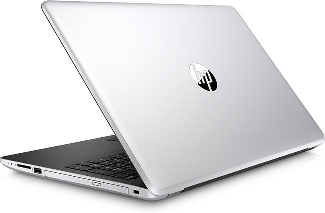 "HP Notebook - 15-bw053od- 15.6"", HP OfficeJet 4650 All-in-One Printer, HP Photo Print Paper Bundle (Renewed)"