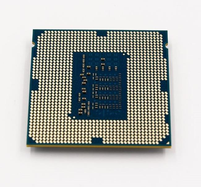 Intel Core i3-4330TE SR180 Processor 2.40GHz 4M Desktop/Embedded CPU (Renewed)