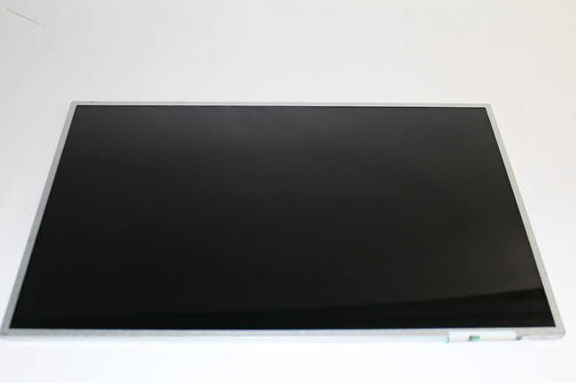 LG Philips 17.0in LCD WXGA+ 1440x900 (BV) (System Pull)
