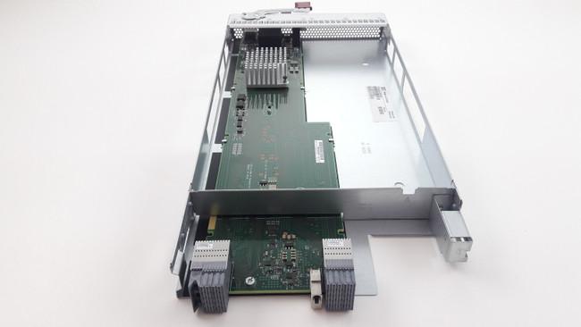 HP 781533-001 E7W10-04402 2 Port I/O Module SFF SAS3 12Gb/s 3PAR (Renewed)