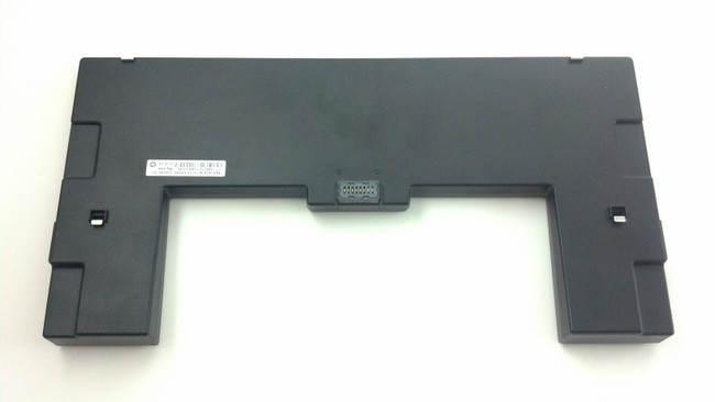 HP ST09 Extended Life Battery for EliteBook 8460p/8560 (Renewed)