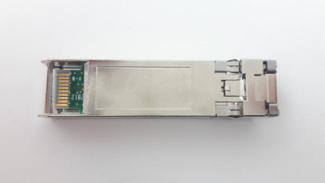 Finisar 8GB SWL SFP+ Transceiver FTLF8528P2BNV-EM