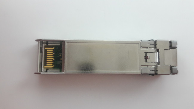 FINISAR 8GB SFP+ SW 850NM 150M TRANSCEIVER (Renewed)
