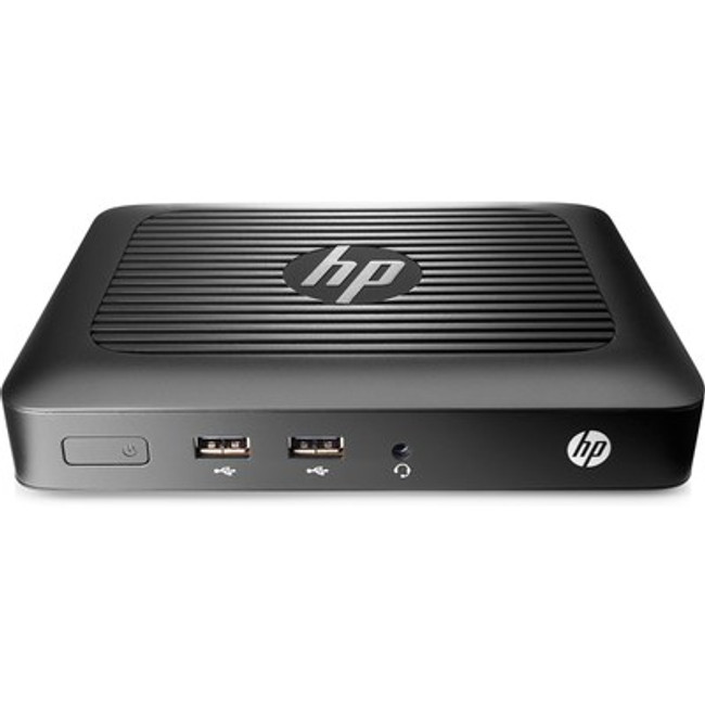 HP P7K49UC#ABA t420 Thin Client (Certified Refurbished)