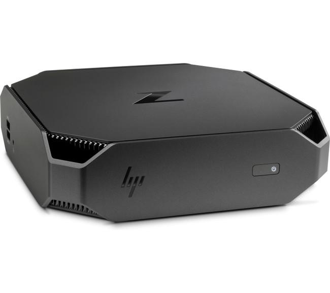 HP Z2 Mini G3 Base