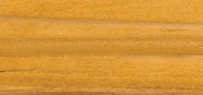 Conceal Textured Caulk Brown Tone (Golden Mesa) 10.5 oz Tube (A)