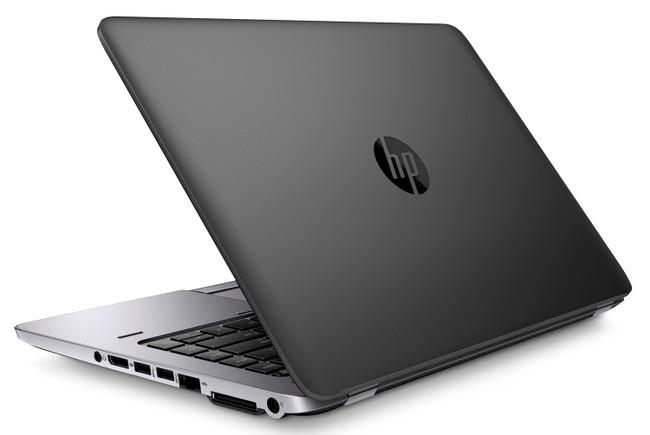 HP EliteBook 840 G2 Notebook PC (Renewed)