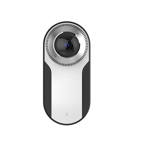Essential 360 Degree Camera for Essential Phone (A)