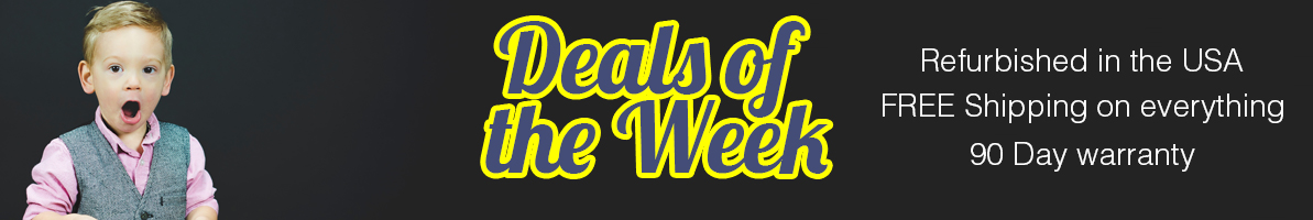 deals-of-the-week-banner.jpg