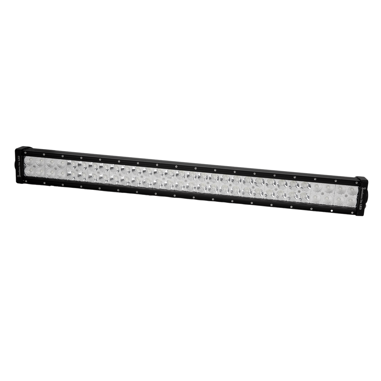 "DND Colored Hunting 30"" LED Light Bar"