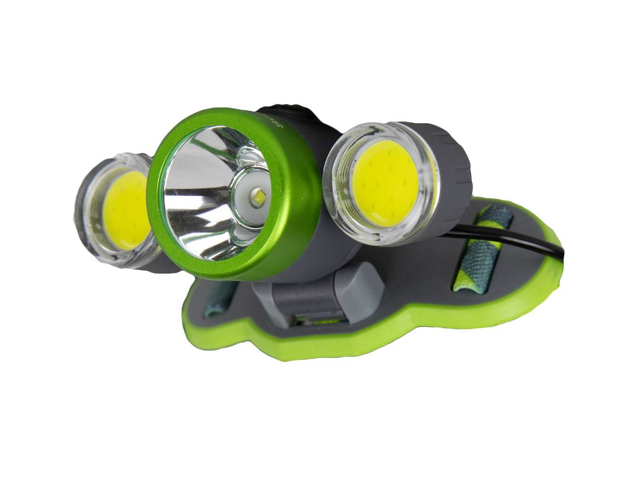 Southern lite LED Head Lamp ** NEW **